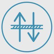 pictogrami-web-10