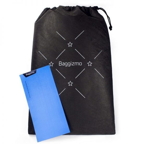giftpack-2