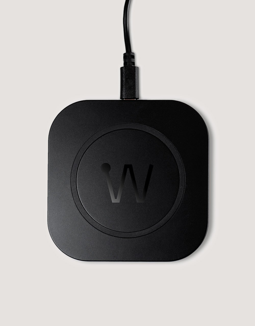 The Best Qi Wireless Charger for smart wallet