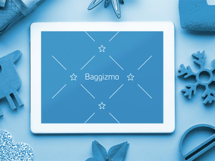 The first great Baggizmo year
