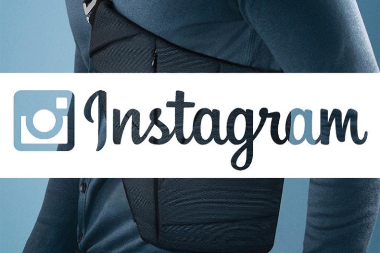B-instagram