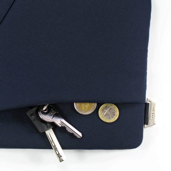 baggizmo-t-blue-pocket-s