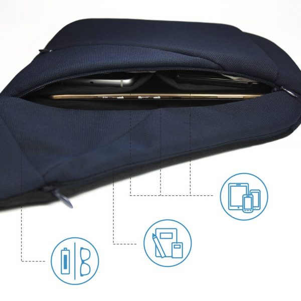 baggizmo-t-blue-pockets-l