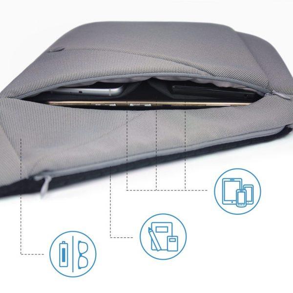 baggizmo-t-gray-pockets-l