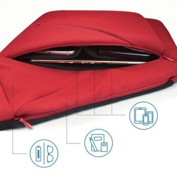 baggizmo-t-red-pockets-l
