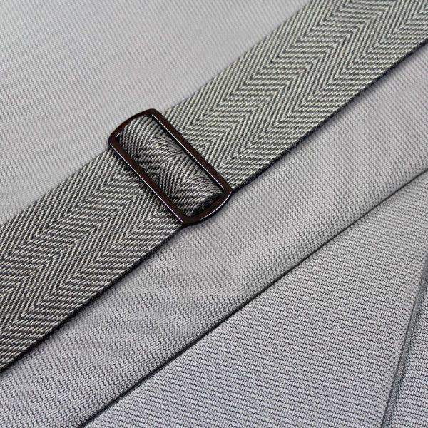 baggizmo-bag-innovative-textile-gray-strapbpb