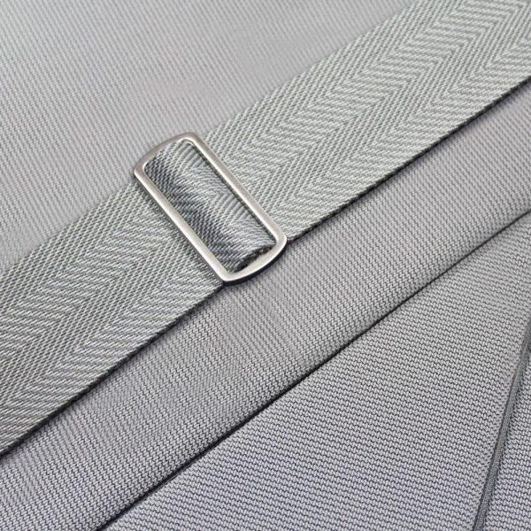 baggizmo-bag-innovative-textile-gray-strapspg