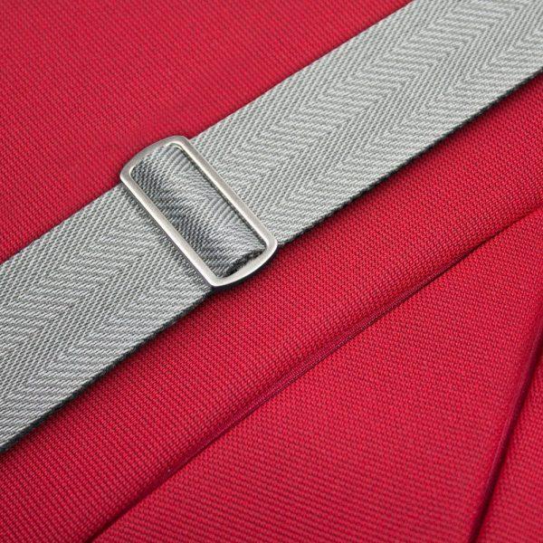 baggizmo-bag-innovative-textile-red-strapspg