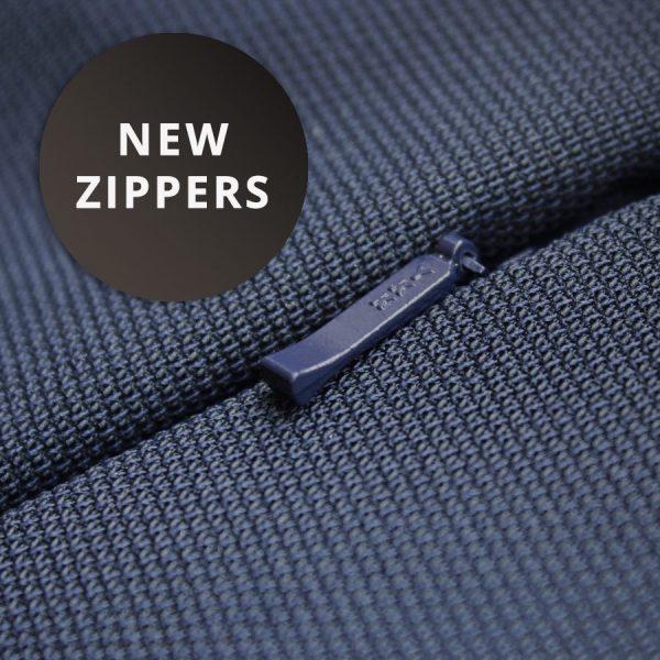 baggizmo-zipper-blue-new