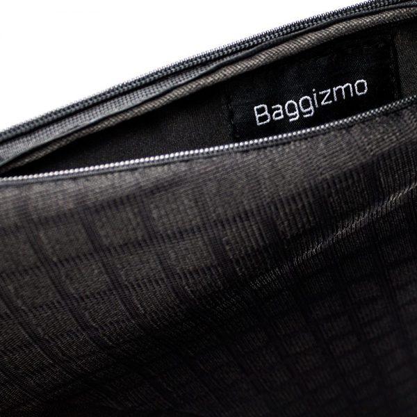 Baggizmo_T-black-7