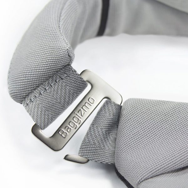 gray_t_silver-pattern_gray-buckle