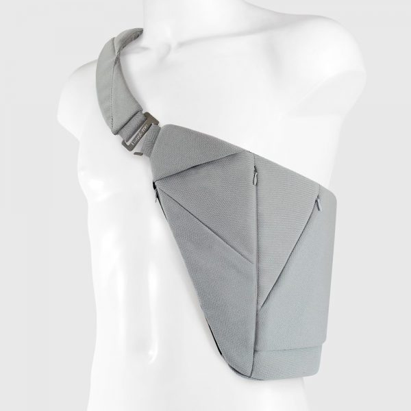 gray_t_silver-pattern_gray_front