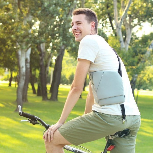 baggizmo-bike-hook-shackle-2