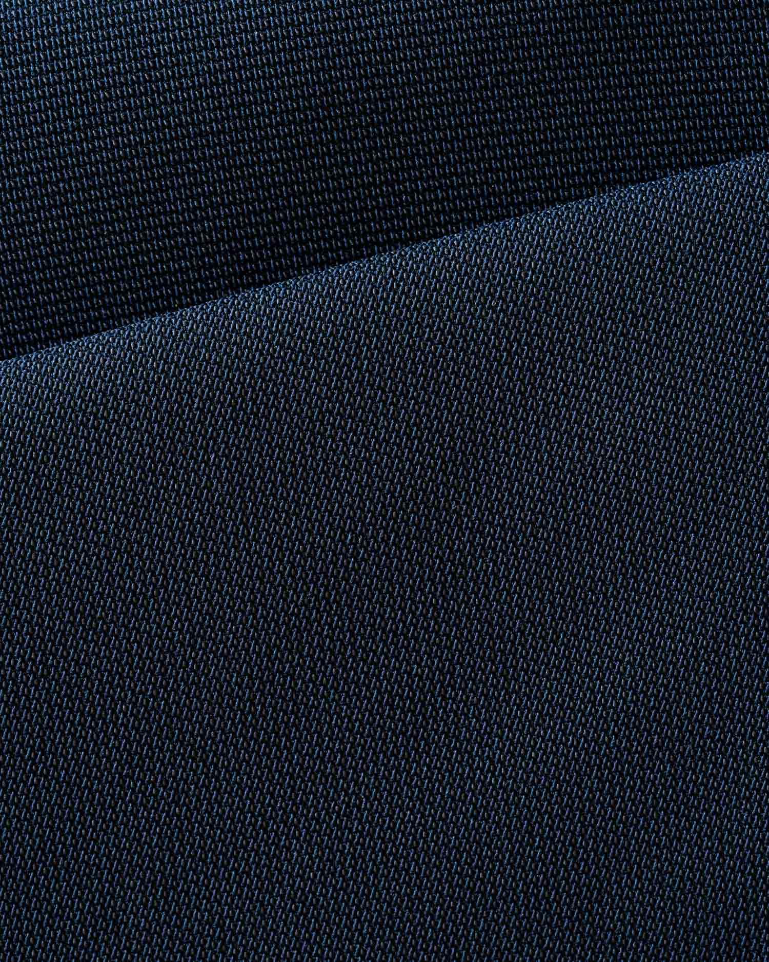 Baggizmo Schoeller textile