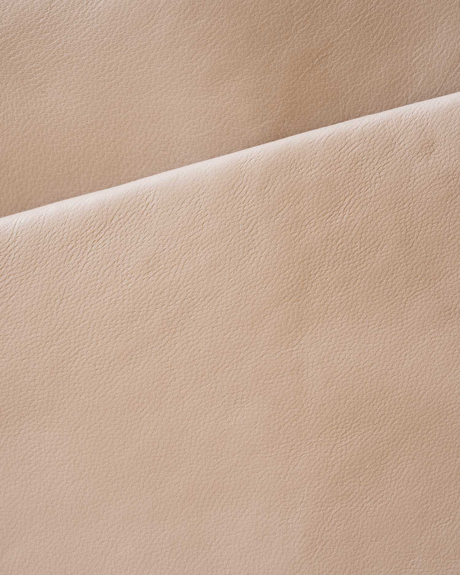 Baggizmo italian nappa leather