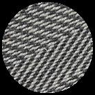 Pattern black