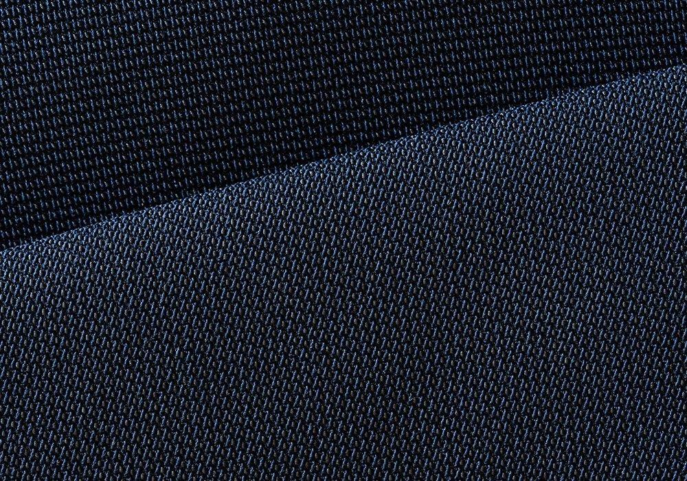 shoeller fabric