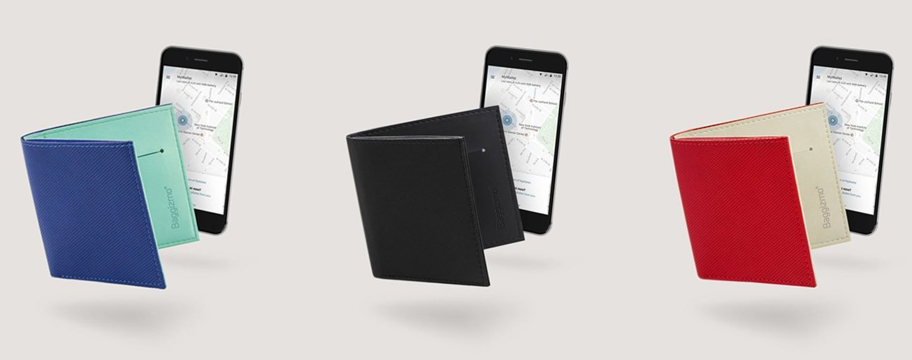 "Featured image for ""Why You Need An RFID Blocking Bifold Wallet"""
