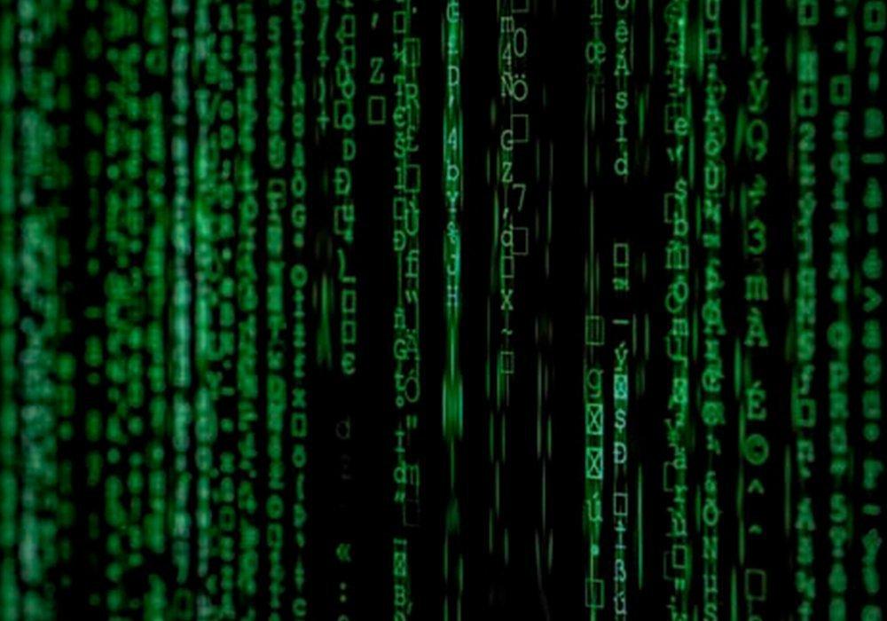 matrix dimensions